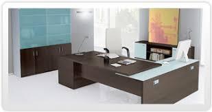 bureau de direction occasion mobilier d occasion goujon bureau