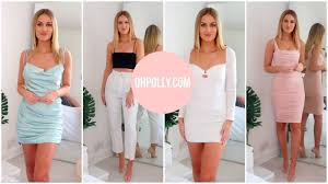OH POLLY HAUL | NIGHT OUT OUTFIT IDEAS Download Video - Get ... Oh Polly Try On Haul New In Spring 2019 By Charley Bourne Swimwear Coupon Codes Discounts And Promos Wethriftcom Huge Oh Polly Haul Halloween Try On Discount Code Swim Tryon Fgrancenet Coupon Code 37 Off Aptuned Two Piece Set Red Stripped Bandage Super Polly Discount Voucher Mobile Mart 1040 Off Online Discount Code Gift Card Voucher Nike Mac Tshop Adidas Asos Brastop Crazy 8 Printable 2018 Testing Night Out Outfits Sophia Cinzia Ad Return 20190822