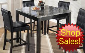 Checkout Our Latest Furniture Clearance Specials Save Up To 70