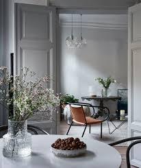 100 Modern Interior Design Blog Historic Studio Home House Home Decor Interior