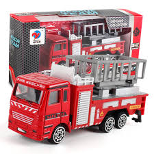 Dragon Ball Figure Engineering Toy Mining Car Truck Children's ... Ambulance Police Car Fire Truck And Tow Silhouettes In Trucks Foam Activity Kit Trucks And Birthdays Custom Department Fleet Decals Stickers Red White Fire Truck By Killslammer Redbubble Pinkfong Coloring Book Box Play For Kids Teacher Pack 30 Sticker Sets The Xl Wall Decal Nursery Rooms Boy Room Kilimart Ebabystore 3d 3 Dimensional Bus Engine Fireman Art Mural For Boys Guys