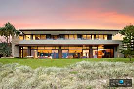 100 Beach Houses Gold Coast Albatross Luxury Residence Mermaid Queensland