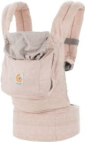 Ergobaby Organic Carrier - Rose Harmony Harmony Juvenile Dreamtime Deluxe Comfort High Back Booster Car Seat Pink Baby Delight Snuggle Nest Infant Sleeperbaby Bed With Incline Bunny Boho Nursery Nseryfniture Room Ideas In 2019 Find Graco Products Online At Storemeister Simpleswitch Convertible Chair And Linus Contour Electra Playard Woodland Walk Affix Youth Latch System Grapeade Product Recalls Healthy Start Coalition Of Flagler Volusia Ingenuity 6 Best Allinone Seats Motherly Cozy Kingdom Portable Swing