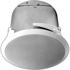Bogen Amplified Drop In Ceiling Speakers by Install Speakers Bogen Communications User Manual Pdf Manuals Com