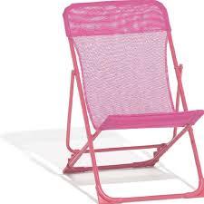 chaise de jardin enfant gifi table chaise jardin chambre fauteuil pliable enfant chaise