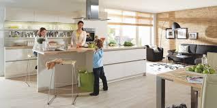 schüller küchen jetzt vergleichen madeia wesfa ihre