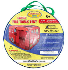 Fireman Sam Fire Truck Toys Toys: Buy Online From Fishpond.com.au Step2 Toy Awards Favorite Of 2015 Giveaway Blog Thomas The Tank Engine Toddler Bed Review Diy Transform Your Wagon Into A Fire Truck Fire Bed Step 2 Toddler Firetruck Engine Replacement Light White Truck Beds For Sale Step Kids Unique Pagesluthiercom Find More Little Tykes For Sale At Up Top Two L Fef 82 F 0 E 358 Marvelous With Storage Boys Wood Plans Wooden Thing Santa Stops In Wantagh Park Herald Community Newspapers Www