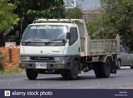 CHIANG MAI, THAILAND - APRIL 6 2018: Private Mitsubishi Fuso Dump ... Mitsubishi Fuso Super Great Customized Dump Truck 6x4 Flickr For Gta San Andreas Fujimi 24tr04 011974 Fv 124 Scale Kit Rent Trucks Best Of New Mini For Sale 150hp 6 Wheel Ruced Commercial Mitsubishi Landscape Dump Truck For Sale 1184 Used 2013 Fe160 In New Jersey 11175 Lorries Colt 120 Ps Used On Buyllsearch Fighter Dump Truck 6w Hiside Autozam Motors