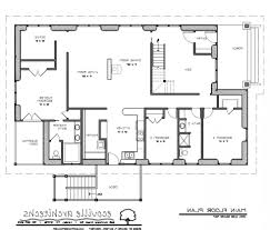 Straw Bale House Plans | Earth And Straw Design | Earth – Designs ... California Straw Building Association Casba Home 2 Japan Huff N Puff Strawbale Ctructions House Crestone Colorado Gettliffe Architecture New Photos Of Our Bale For Sale The Year Mud Bale House Yacanto Crdoba Argentina Green Blog Remarkable Plans Gallery Best Image Engine Astonishing Canada Ideas Plan 3d Hgtv Converted Brick Barn Exterior Idolza Earth And Design Designs And Grand Australia Cpletehome