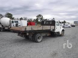 International Dump Trucks In Texas For Sale ▷ Used Trucks On ... Used 2006 Intertional 4300 Flatbed Dump Truck For Sale In Al 2860 1992 Gmc Topkick C6500 Flatbed Dump Truck For Sale 269825 Miles 2007 Kenworth T300 Pre Emission Custom Flat Bed Trucks Cool Great 1948 Ford 1 Ton Pickup Regular Cab Classic 2005 Sterling Lt7500 Spokane Wa Ford 11602 1970 Chevrolet C60 Flatbed Dump Truck Item H5118 Sold M In Pompano Beach Fl Used On Single Axle For Sale By Arthur Ohio As Well With Sleeper 1946 The Hamb