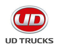 UD TRUCKS | Truck & Bus 2004 Nissan Ud Truck Agreesko Giias 2016 Inilah Tawaran Teknologi Trucks Terkini Otomotif Magz Shorts Commercial Vehicles Trucks Tan Chong Industrial Equipment Launch Mediumduty Truck Stramit Australi Trailer Pinterest To End Us Truck Imports Fleet Owner The Brand Story Small Dump For Sale In Pa Also Ud Together Welcome Luncurkan Solusi Baru Untuk Konsumen Indonesiacarvaganza 2014 Udtrucks Quester 4x2 Semi Tractor G Wallpaper 16x1200