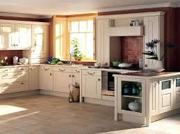 Small Log Cabin Kitchen Ideas by Decorations Tiny House Inside Ideas Small Log Cabin Decor Ideas