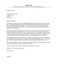 Resume Cover Letter Workforce Pinterest