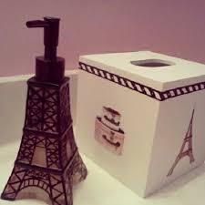 paris themed bathroom pinterest 100 images paris themed