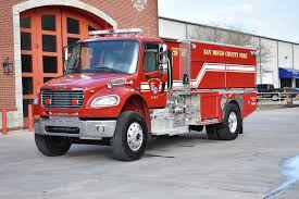 6269 - Ferrara Fire Apparatus Peterbilt Trucks For Sale In San Diegoca New 2019 Ram 1500 Rebel Quad Cab 4x4 64 Box For Sale In San Diego Courtesy Chevrolet The Personalized Experience Commercial Trucks Bob Stall Jaguar 82019 Used Dealership Indepth Model Overview Near Me Carl Is A Dealer And 2012 Dodge 2500 Slt 4x4 At Classic Jeep Ca Cherokee Wrangler Compass Renegade South County Buick Gmc National City Serving New Car Automotive Cars Crowley Car