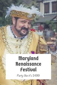 Pumpkin Chunkin Delaware Festival 2014 by 117 Best Marvelous Delmarva Images On Pinterest Maryland