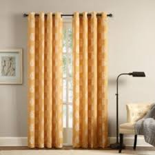 Curtain Rod Brackets Kohls by 56 Best Curtains Images On Pinterest Window Curtains Curtains
