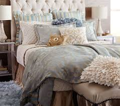 Pier One Bedroom Furniture On And Beautiful Wicker Awesome Interior Home 12