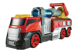 Amazing Fire Truck Emergency Siren Toy Box With Lights XMAS GIFT For ... Wvol Electric Fire Truck Toy Stunning 3d Lights Sirens Goes Emergency Vehicle Volume And Type Rapid Response Rescue Team With Siren Noise Water Stock Photos Images Alamy 50off Engine Kids Toyl With Extending Ladder Siren Onboard Sound Effect Youtube Air Raid Or Civil Defense 50s 19179689 Shop Hey Play Battery Truck Siren On Passing Carfour At Night Audio Include Engine Lights Horn