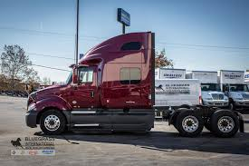 2015 International ProStar+ 122 6X - Weve Got A Brand New Pale Ale Bluegrass And Elevation 5280 Street Home Bluegrass Cdl Acadamy Madness Sale Discount Rvs Closeout Specials Pictures From Us 30 Updated 322018 The History Of Companies 1979present Pro Street Semi Trucks Battle Of The Bluegrass Pulling Series 812 100_0591jpg Contracting Cporation Safety Page Bgrv Lex Boat Show Youtube Truck Trailer Transport Express Freight Logistic Diesel Mack Rv Inventory Reduction