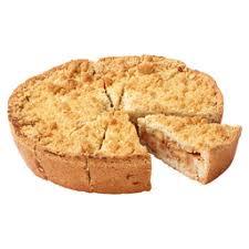 eis torten torten und gebäck tiefkühlprodukte