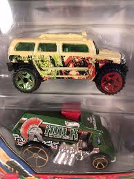 2017 Hot Wheels Marvel Thor Ragnarok 5Pack New VHTF ... Monster Truck Announce Dec Uk Arena Tour With Black Stone Cherry Monster Race Final Thor Vs Putte 2 Muscle Cars Pinterest Bigfoot Live In Action The Dialtown Daily Hot Wheels Jam Playset Myer Online Inside Thor Vegas Motorhome Review Take Your House With You Image 18hha4jpg Trucks Wiki Fandom Powered By Wikia Grave Digger Vehicle Shop Arnhem 2013 Captains Cursethor Dual Wheelie Jam Truck Prime Evil Incredible Hulk 164 Scale Lot Of Vs Energy Freestyle From At Hampton Coliseum Waypoint Apartments