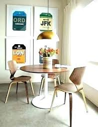 Room And Board Chairs Outlet Chic Dining