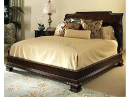 Tempur Pedic Ergo Headboard Brackets by Ment Headboard Mounting Hardware Attach To Metal Bed Frame