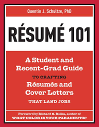 Resume 101 EBook By Quentin J. Schultze - 9781607741954 | Rakuten Kobo Resume 101 A Student And Recentgrad Guide To Crafting Rumes Up Career Center Youtube Resume Workshop Postpng Arizonawork Prep Zelienople Area Public Library Empowerment Workshops In Mhattan Rsum 17 Jan 2019 Job Searching Writing A Killer Resume Careers In Nonprofits Please Consider Attending The Event Hosted By Our Very Examples Examples Rumeexamples Cover Why We Prefer Pdf Is Back For 2016 Bret Development Aspire Spanish Templates Viaweb Co Cv 40269 70 Unique Photos Of Samples Jobs Australia