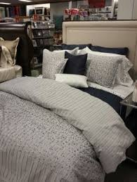 bedroom set for the home pinterest plaid bedding purple