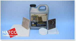 Tile Guard Grout Sealer Home Depot by Review Of Grout Shield Grout Additive For Sealing Grout