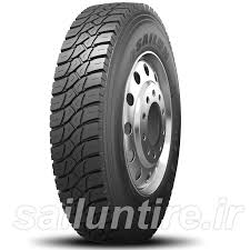 Sailun Tire ::: Sailun Tire's Products 2 Sailun S637 245 70 175 All Position Tires Ebay Truck 24575r16 Terramax Ht Tire The Wire Lilong F816e Steerap 11r225 16ply Bentons Brig Cooper Inks Deal With Vietnam For Production Of Lla08 Mixed Service 900r20 Promotes Value And Quality Retail Modern Dealer American Truxx Warrior 20x12 44 Atrezzo Svr Lx 275 40r20 Tyres Sailun S825 Super Single Semi Truck Tire Alcoa Rim 385 65r22 5 22 Michelin Pilot 225 50r17 Better Tyre Ice Blazer Wsl2 50 Commercial S917 Onoff Road Drive
