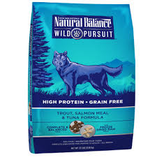 high protein cat food high protein balance pet foods