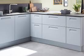 nolte küchen küche integra