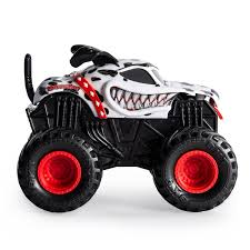 100 Monster Truck Pictures Jam 143 Scale Rev N Roar Styles Vary The