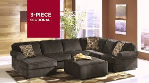 Value City Sofa Bed by Value City Furniture Thank You Sale Youtube
