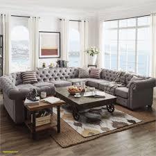 Full Size Of Furniture Loveseat Sofa Elegant Fabulous New Tufted 0d
