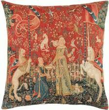 Pottery Barn Decorative Pillows Ebay by French Pillow Ebay