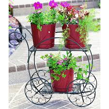 Outdoor Patio Plant Stands by 2 Tiered Plant Stand 2 Tiered Plant Stand Suppliers And