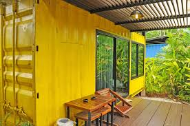 100 Shipping Container Homes For Sale Melbourne Mario Lupo On Flipboard S Rembrandt Photography