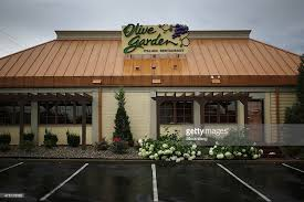 Olive Garden Locations Ahead Darden Restaurants Inc Earning