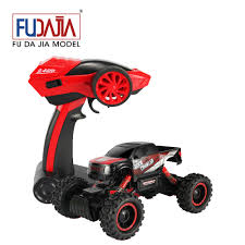 Best Sale Remote Control Rock Crawler Car 2.4g Rc Off Road Truck ... Rampage Mt V3 15 Scale Gas Monster Truck Best Choice Products 112 27mhz Remote Control Police Swat Rc Traxxas Stampede 4x4 Vxl Ripit Rc Trucks Fancing Bestchoiceproducts 24 Ghz 118 Rock Crawler Off Road 4wd Bigfoot City Toys Hail To The King Baby The Reviews Buyers Guide Erevo Brushless Best Allround Car Money Can Buy Cars In Snow Car Expert 2017 Tackle Any Terrain Reviews Quadpro Only 2199 Pinterest Kids Offroad 10 2018 Youtube