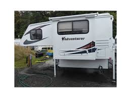 2019 Adventurer Truck Campers Adventurer 80S, Kelso WA - - RVtrader.com Adventurer Truck Camper Model 86sbs 50th Anniversary 901sb Find More For Sale At Up To 90 Off Eagle Cap Campers Super Store Access Rv 2006 Northstar Tc650 7300 Located In Hernando Beach 80rb Search Results Used Guaranty Hd Video View 90fws Youtube For Sale Canada Dealers Dealerships Parts Accsories 2018 89rbs Northern Lite Truck Camper Sales Manufacturing And Usa