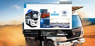 Ashok Leyland Nigeria Corporate Website The New Cf And Xf Intertional Truck Of The Year Countries Daf Kia Dealer Locator Mamotcarsorg East Manufacturing Competitors Revenue Employees Owler Titan Machinery In Rogers Mn At 14375 James Road Equipment Sales Contact Kz Rv Largest Jerrdan Parts Usa Ebay Stores Trucks Imperial Commercials Hull Wins Top Uk Overseas Dealer Awards Arma Coatings Its Uptime