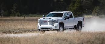 100 Used Gm Trucks MacDonald Buick GMC Cadillac Ltd New And Vehicle