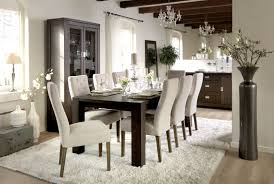 Dining table AMBASSADOR – Dekoera