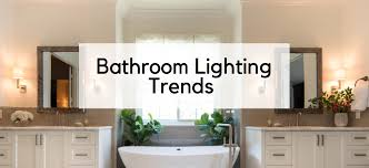 10 Expert Bathroom Lighting Tips From The Biggest Influencers In ... Good Bathroom Lighting Design Equals Better Life Jane Fitch Interiors Fantastic Bathroom Lighting Plan Ux87 Roccommunity Vibia Lamps How To Light A Lux Magazine Luxreviewcom Americas Solutions 55 Ideas For Every Style Modern Light Fixtures To Vanity Tips Advice At Layer The In Your Zen Hgtv Consideratios For Loxone Blog Led Unique Design Contemporary 18 Beautiful Cozy Atmosphere Brighten Mood Refresh Tcp