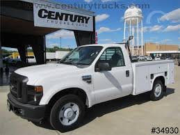 AuctionTime.it | 2008 FORD F250 Risultati Dell'asta Century Trucks Vans Used Commercial Trucks For Sale Grand Lets Build A 21st Century Transportation Sector Edfbusiness 1997 Freightliner Class 120 Tpi Built By Wasatch Truck Equipment Custom Century Inside Pocket Flatbed Smooth Steel Floor Yelp 2004 Cst12064century For Sale In Gary In By Dealer 20th Truck Stock Photos Images 2009 Cst120 Daimler Alaide For Sale Used 2010 Freightliner Tandem Axle Sleeper Tx 2728