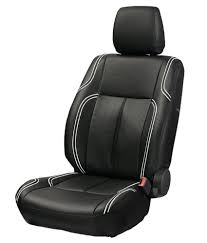 Vegas PU Leather Seat Cover For Toyota Etios Liva: Buy Vegas PU ... Pu Leather Car Seat Covers For Auto Orange Black 5 Headrests Fia Leatherlite Custom Fit Sharptruckcom Truck Leather Seat Covers Truckleather Dodge Ram Mega Cab Interior Kit Lherseatscom Youtube Mercedes Sec 380 500 560 Beige Upholstery W126 12002 Ford F150 Lariat Supercrew Driver Scania 4series Eco Leather Seat Covers 22003 F250 Perforated Cover 2015 2018 Builtin Belt Compatible 0208 Nissan 350z Genuine Custom Orders