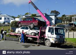Car Towing Service Stock Photos & Car Towing Service Stock Images ... San Jose Tow Truck Best 2018 Home Atlas Towing Services Recovery Gilroy Ca 40884290 All Pro Many Iegally Parked Rvs In Get Towed And Never Reclaimed Gallo Evolution En Puerto Escuintla 2013 Youtube Companies Santa B L And 17951 Luedecke Gentry Ar Silicon Valley Co Helps Foster Kids Find Work Nbc Bay Area Garbage Truck Crash In Francisco Fouls Evening Commute Man Killed After Crashing Rented Ferrari On Highway 84 Near Woodside Laws Roadside Assistance Brandon Fl Phone Number Yelp
